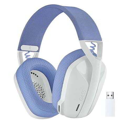 Youthful Gamer Headsets