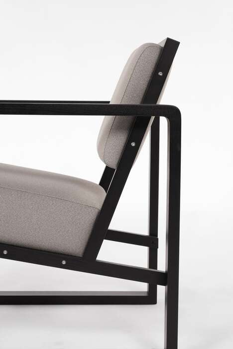 Historically-Designed Furniture Collections