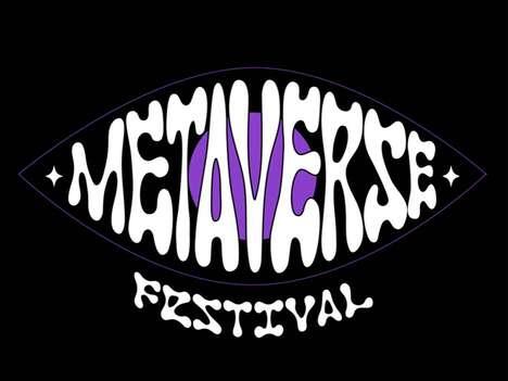 Metaverse Music Festivals