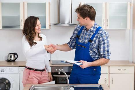 Home Care Concierges