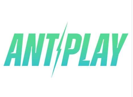 Transformative Gaming Platforms