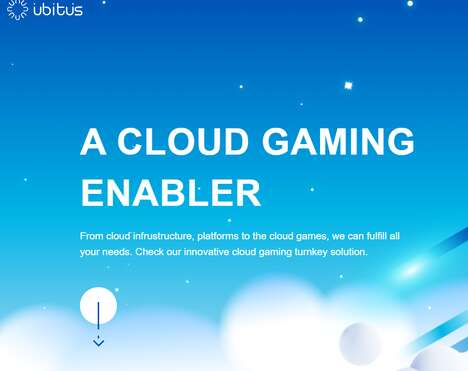 iOS Cloud Gaming Apps