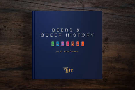 Inclusive Beer Brand Guides