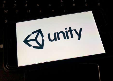 Cross-Platform Game Builders