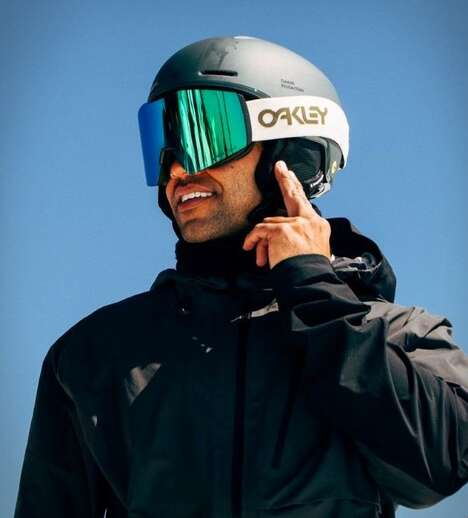 Push-to-Talk Helmet Communication Headsets
