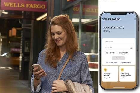 Finance-Focused Virtual Assistants