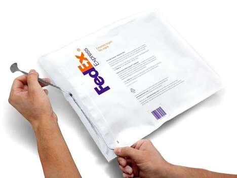 Reusable Packaging Portfolios