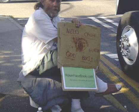 29 Homeless Innovations