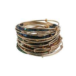Expandable Eco Bangles