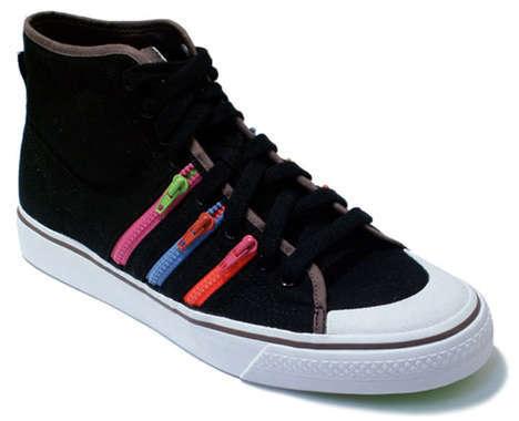38 Adidas Innovations