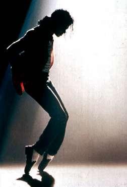 30 Ways to Memorialize Michael Jackson
