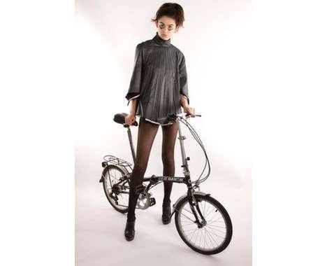 24 Hardcore Bicycles