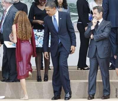 89 Objectified Obama Innovations