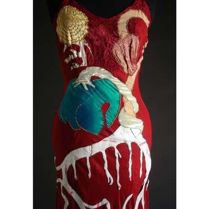 Anatomical Attire