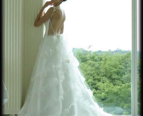 99 Ways to Wed