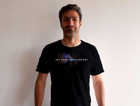 Turnover T-Shirts