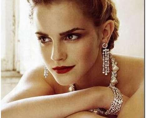 10 Emma Watson Moments
