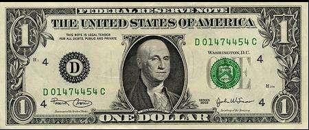 Bald Money Makeovers