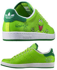 Muppet Sneakers