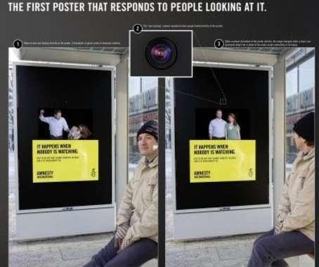 15 Unusual Bus Stops