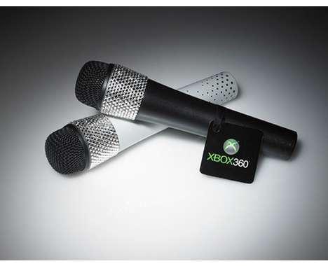 10 Magnificent Microphones
