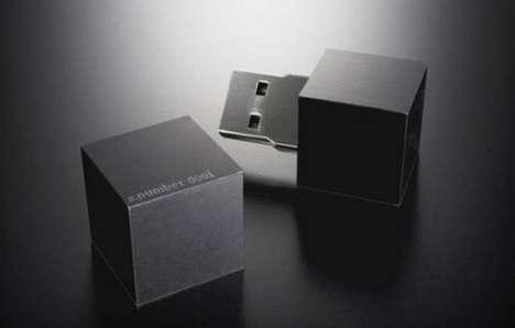 $10,000 USBs
