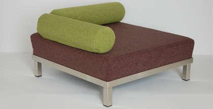 Classy Pet Furniture