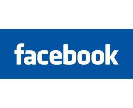 77 Ways Facebook Revolutionized Communication