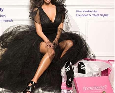 10 Kardashian Family Moments