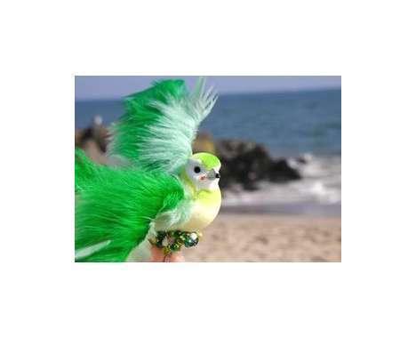 69 Birdie Innovations