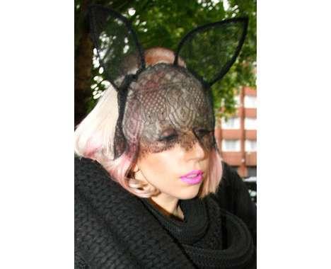 25 Lady Gaga Eccentricities