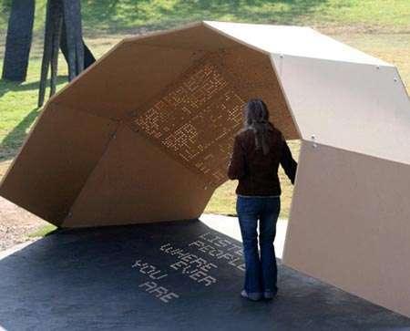 14 Poetic Innovations