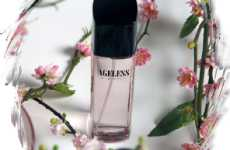 Age-Defying Scents - Ageless Perfume Claims to Spray Eight Years Off Your Age