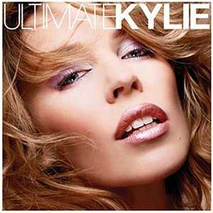 Singers Rock As Designers - H&M Loves Kylie Minogue