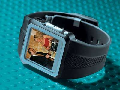 $150 Home Theater Watch