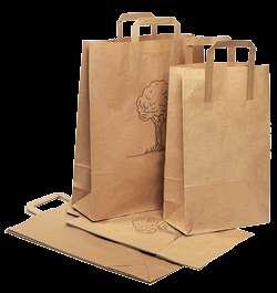 San Francisco May Ban Plastic Grocery Bags