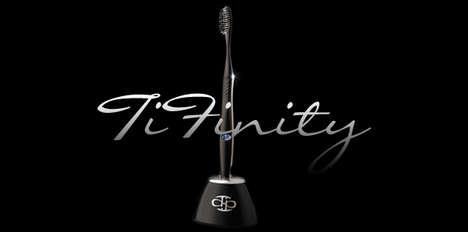 TiFinity