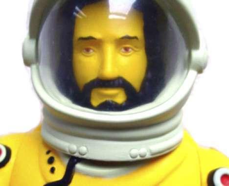10 Astronaut Innovations