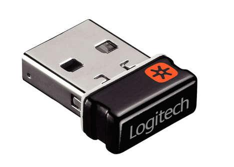 Space-Saving USBs