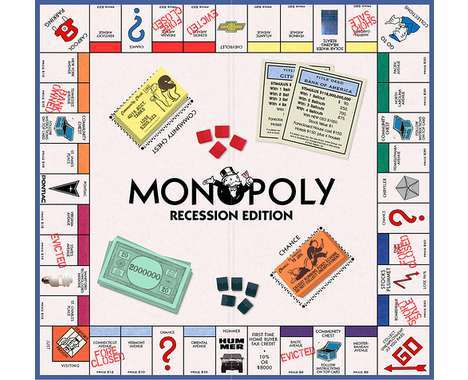 11 Monopoly Innovations