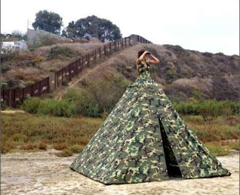 49 Camping Must-Haves