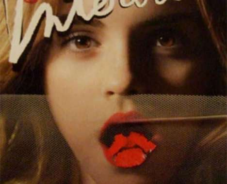 25 Lipstick Innovations