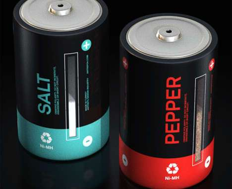 49 Brave Batteries