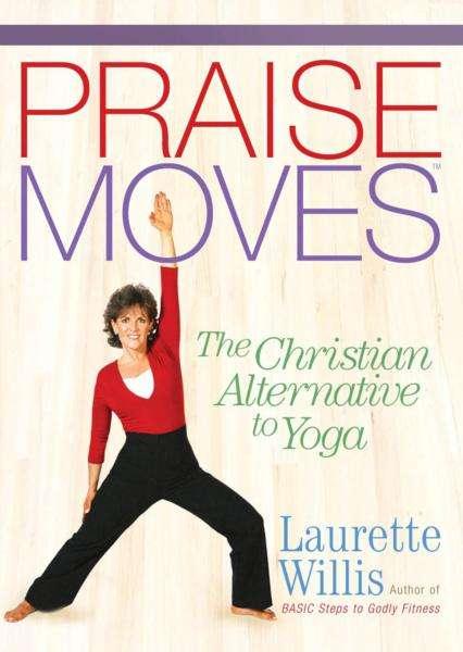 Christian-Themed Exercise