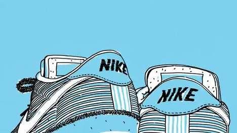 Sneakerhead Testimonials
