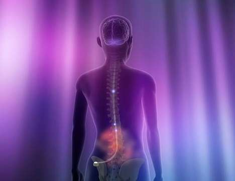 Spinal Pain Solutions
