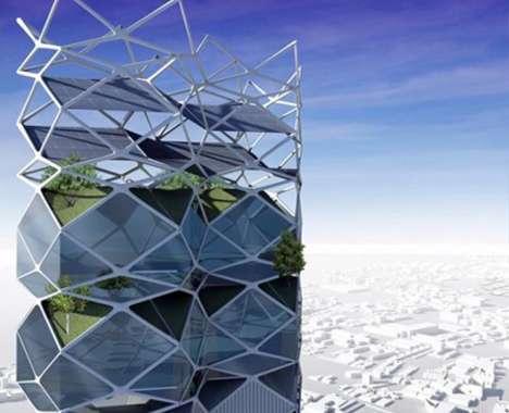 35 Urban Farming Innovations