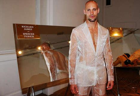 Fashion-Forward Designs