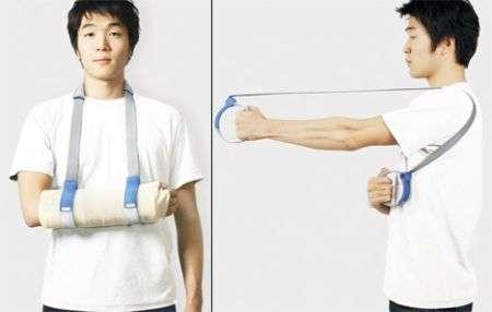 Fitness Slings