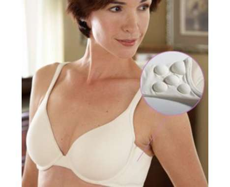 14 Magnificent Massagers